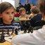 2014 02 chessy turnier 35  1